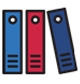 bookkeeping module