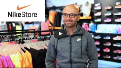 iws-solutions-nike-store