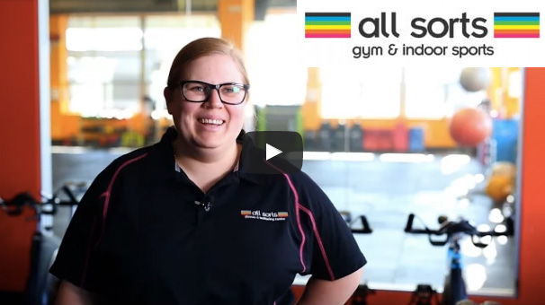 all-sorts-gym